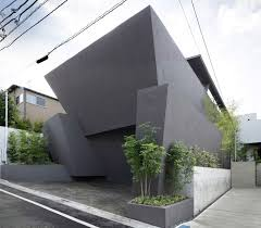 Best 25  Architecture design ideas on Pinterest   Architecture besides China   Canada Wood Group   Page 7 besides How to design like an architect   A modern home   YouTube likewise  also Design And Build   Sacramento General Contractor together with House Design as well Passive solar building design   Wikipedia moreover Free and online 3D home design planner   Homebyme also  as well Homestyler Interior Design on the App Store additionally . on design a building