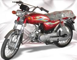 coming shape bml 70cc 2018 model motorcycle price in pakistan
