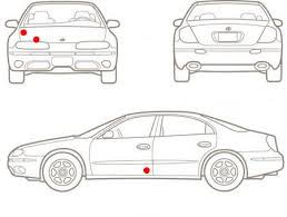 cars diagram cars auto wiring diagram ideas car diagrams car image wiring diagram on cars diagram