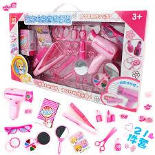 palette walmart how to make fake makeup for kids belanjalipstick por pretend disney princess little kingdom