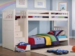 Bedroom: Bunk Bed Bedroom Sets Fresh Kids Bunk Bed Bedroom Furniture  Gallery Fresh Bedrooms -