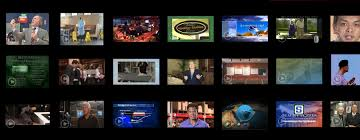 Image result for media production