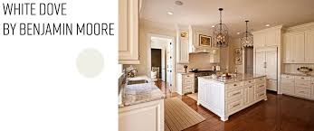 white dove by benjamin moore is a favorite white tone because it is warm it s not the stark white that people are scared of accidentally choosing