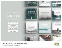 Instagram Design Instagram Templates For Ecommerce Businesses Brands Bloggers
