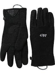 Купить Повседневные <b>перчатки</b> для мужчин <b>Outdoor Research</b> по ...