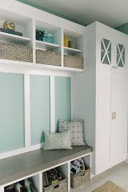 Captivating Entryway Storage Ideas 30 About Remodel Trends Design Ideas  with Entryway Storage Ideas