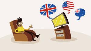 English Language Learning Tips Varieties Of English