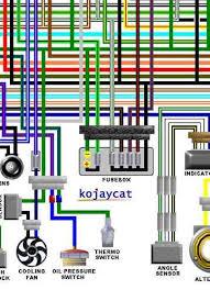 honda gl1200 wiring diagram wiring diagrams best 1984 honda gl1200 aspencade wiring diagram wiring diagram data 1987 honda gl1200 wiring diagram 1984