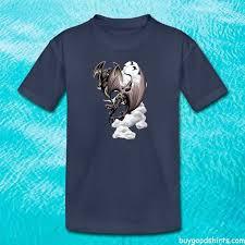 anese long sleeve t shirt men t shirt club t shirt painting tips flight of