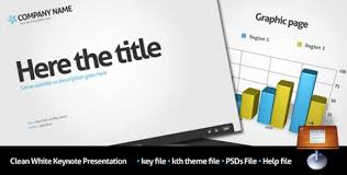 keynote presentation templates 10 cheap and awesome keynote templates for presentations