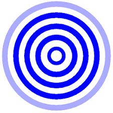 Animation Circles Basic Animation In Skiasharp Xamarin Microsoft Docs