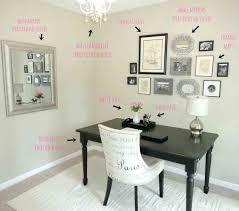 chic office decor. Shabby Chic Office Decor S