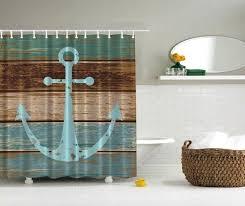 nautical bathroom furniture. Fabulous Curtains Lighthouse Bathroom Accessories Ideas Nautical Homebnc Anchor Decor Make About X. Furniture S