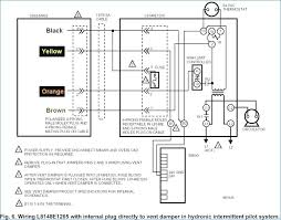 pelco spectra iv wiring diagram new molex wiring diagram wire diagram pelco spectra iv wiring diagram new molex wiring diagram