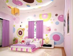Bedroom ideas for girls purple Thecubicleviews Teenage Girl Purple Bedroom Ideas Girls Purple Bedrooms Teenage Girl Bedroom Ideas Little Girls Purple Bedroom Zyleczkicom Teenage Girl Purple Bedroom Ideas Fresh Of Adorable Purple Bedroom