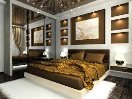 full size of master bedroom paint colors 2019 color trends modern decor sets full size bed