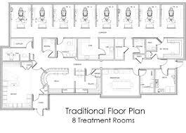 dental office design floor plans. Pt Entrance And Exit, Staff Area, Overall Design, Would Slide Bathroom Consult · Dental Office DesignOffice DesignsOffice IdeasOffice Floor PlanFuture Design Plans