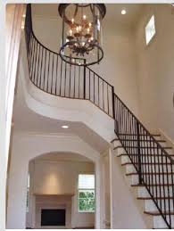 foyer lighting ideas. lighting for foyer ideas e