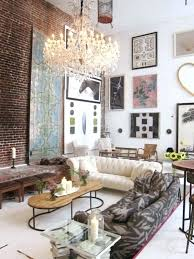 Decorating Ideas For High Ceiling Living Rooms High Ceiling Wall Decor High  Ceiling Wall Decor Ideas .