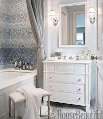 Mosaic Bathroom Designs Interior Interesting Design Ideas