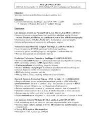 usa jobs resume for building  resume service san diego an     san