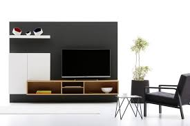 special pictures living room. Picture Of Triangle Living Room - TV Unit Special Pictures
