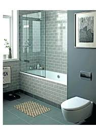 bath and shower combo bath and shower combination shower bath combo bathtub shower combo regarding bathtub bath and shower combo