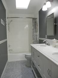 bathroom remodel portland oregon. Bathroom Remodel Portland Oregon Traditional Style | Home Design - Bathrooms Pinterest Oregon, Subway Tiles And Bathtub Surround ,