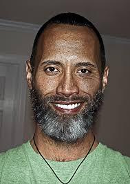 Designer Beards Photoshop Submission For Celebrity Mega Beards 2 Contest