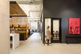 cool interior design office cool. Corridor Cool Interior Design Office
