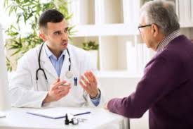 seattle mens clinic. Perfect Seattle If Your Life Is Being Negatively Affected By Erectile Dysfunction Or  Another Menu0027s Health Issue Schedule An Appointment At Shibley Medical Clinic Right  Intended Seattle Mens N