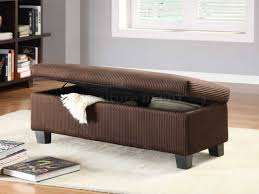 Modern Bedroom Bench Benches Bedroom Bedroom Benches Emily Henderson End Bed Bench