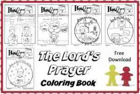 When you need bible coloring pages, you don't want to go hunting through a stack of old books. Bible Coloring Pages For Kids Download Now Pdf Printables