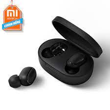 Tai nghe Bluetooth Xiaomi Redmi Airdots (True Wireless Stereo)