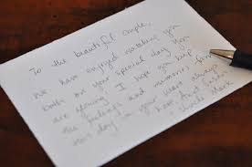 Marvelous Words To Write In Baby Shower Card 88 With Additional ...