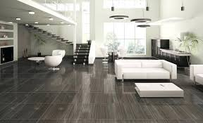 modern tile floors. Beautiful Modern Modern Floor Tiles Living Room Amazing Tile  Floors Rugs Near Me Throughout F
