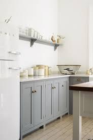 Loving Family Kitchen Furniture 17 Best Ideas About Devol Kitchens On Pinterest Green Kitchen