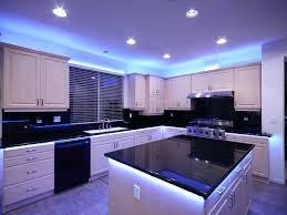 led work light home depot canada saint solar kitchen led lights home depot canada amazing strip