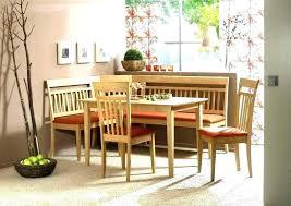 kitchen nook table sets kitchen nook set kitchen nook table set corner kitchen nook set kitchen kitchen nook table sets