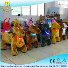 Stuffed Animal Vending Machine Best Coins Toy Vending Machine Moto Wholesale Moto Suppliers Alibaba
