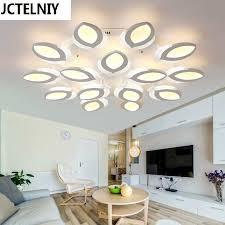 contemporary track lighting living room contemporary. Track Lighting Contemporary Beautiful 49 Lovely Living Room Ideas P