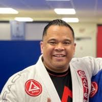 Doug Holcomb - Owner and Head Instructor - Gracie Barra Oceanside ...