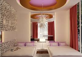 bedroom ideas for teenage girls 2012. Unique Teenage Teenage Girls Bedroom Ideas Throughout For 2012 M