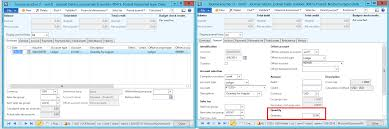 Reporting On Quantity Values From Microsoft Dynamics Ax 2012