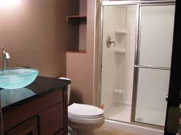 bathroom remodeling cleveland ohio. Delighful Ohio Custom Bathroom Instulation Cleveland Fairview Park Northeast Ohio On Bathroom Remodeling Cleveland Ohio Do It All Plumbing