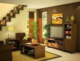 Living Room Design Concepts Home Decor Living Room Excellent Room Designs Concept