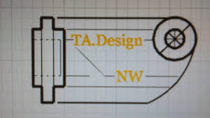 Freelance Drafting Drafting Portfolio By Thomas Adams