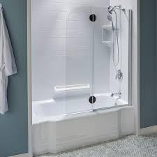 bathroom remodeling milwaukee. Wonderful Bathroom Before BathFitter 3 After Throughout Bathroom Remodeling Milwaukee E