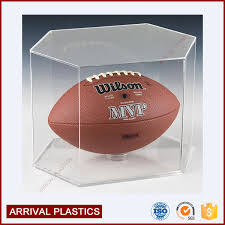 Football Display Stands football soccer standSource quality football soccer stand from 47