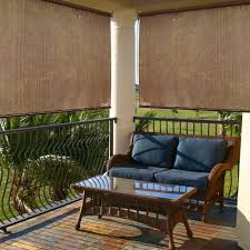 Emejing Coolaroo Exterior Sun Shade Pictures Interior Design